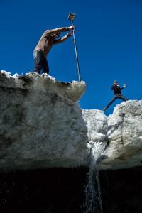 Alpenverein_Gletschermesser_N-Span