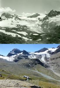 Alpenverein_Ochsentaler-Gletscher_1927-2013