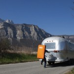 Petzl RocTrip - Der Petzl Caravan