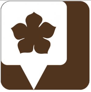 enziano - kletterführer app logo