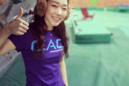 cac-jain-kim-2-960x640