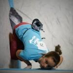 Boulderwelt Regensburg Bayrische meisterschaft 2014 2