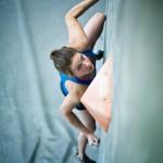 DAV Bouldercup Auerbach Foto- Vertical-Axis 11