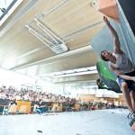 DAV Bouldercup Auerbach Foto- Vertical-Axis