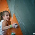 DAV Jugendcup Boulder Auerbach 16