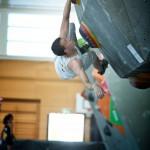 DAV Jugendcup Boulder Auerbach 17