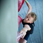 DAV Jugendcup Boulder Auerbach 9