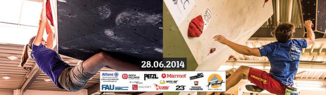 Top-Banner-Webpage-bouldercup-frankenjura-2014