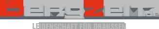 bergzeit logo