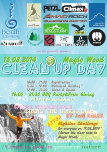 Clean-up-Day-2014