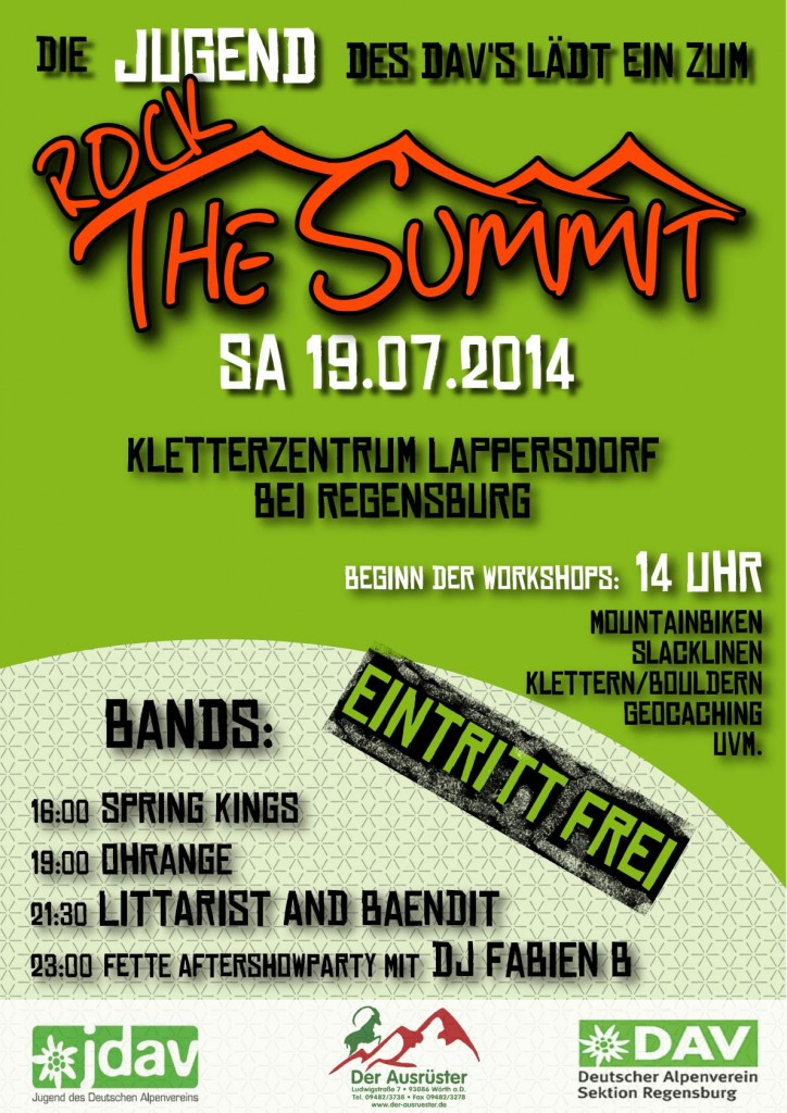 Summit3_1_1