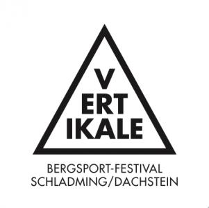 Vertikale2014 Logo