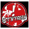 kletterszene-tipp-fresh