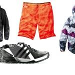 news-adidas-outdoor