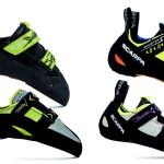 news-scarpa-ss15
