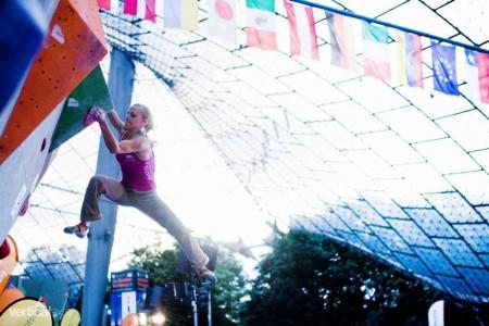 Boulder Weltcup münchen 2013-4 Foto Vertical-Axis.de
