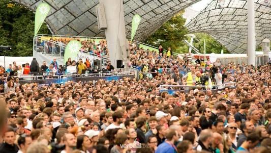 Boulder Weltmeisterschaft München Foto Vertical-Axis10