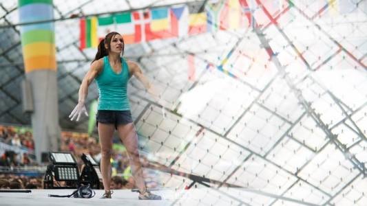Boulder Weltmeisterschaft München Foto Vertical-Axis11