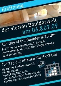 Eröffnung_Boulderwelt_München_West