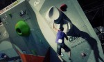 Boulder World Cup 2012 report – Innsbruck  [Video]