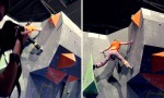 Deutscher Bouldercup 2013 report – München [Video]