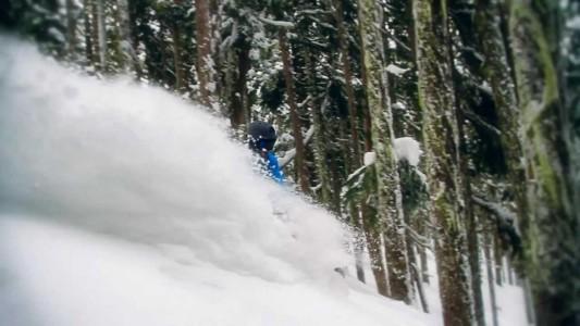 Sicher unterwegs auf Skitouren: 10 Empfehlungen des Alpenvereins