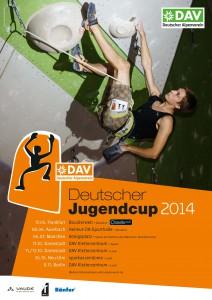 2014-plakat-dlc-djcl_id54236