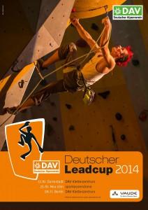 2014-plakat-dlc-djcl_id54237