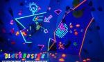Blockbustaz-KS-
