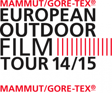 European Outdoor Film Logo Teaser Ks.com