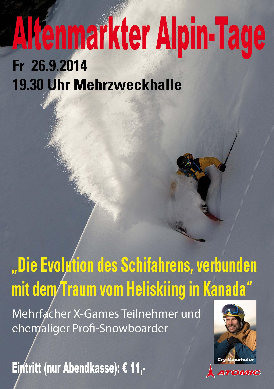 Plakat_Maierhofer