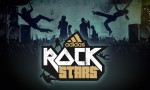 RockStars_Logo_presse Teaser Ks.com
