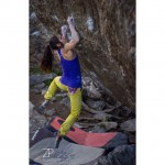 alex-puccio-freak-industry-joel-zerr