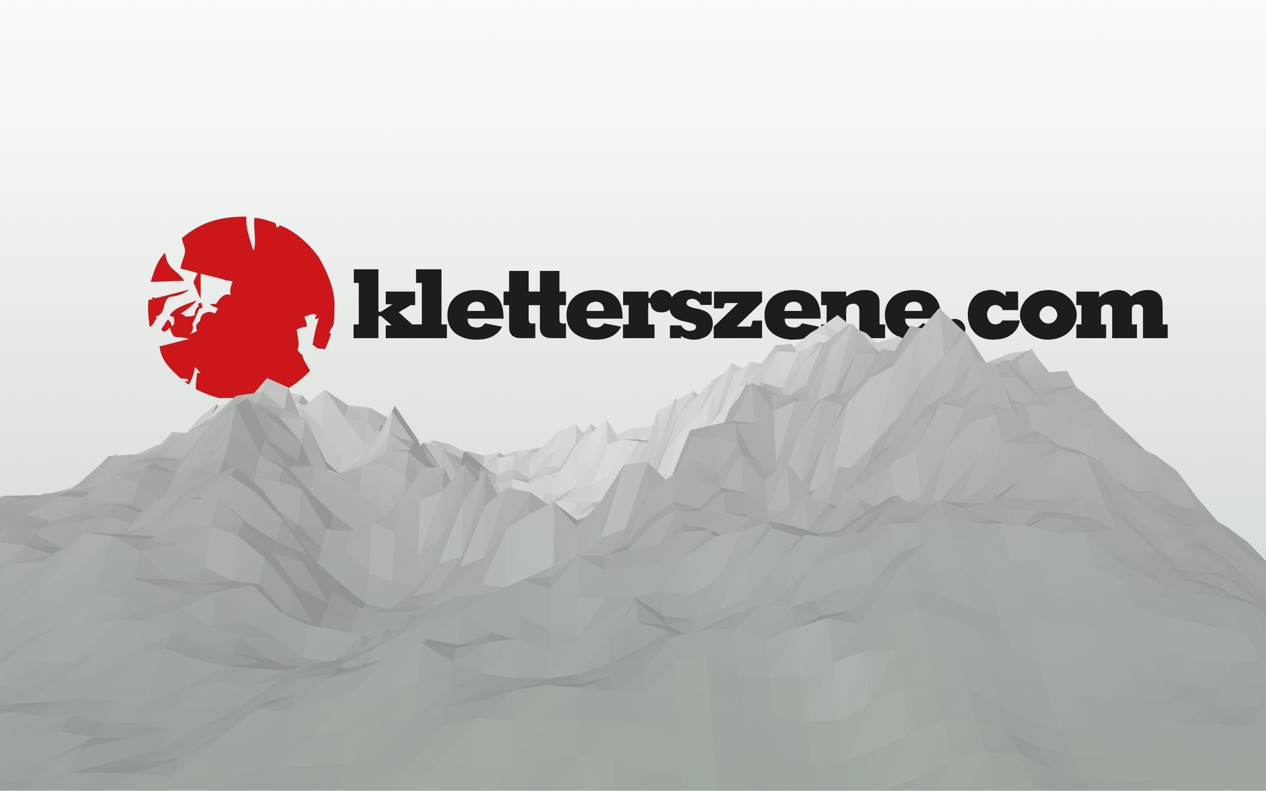 relaunch-titelbild