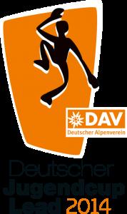 2014-logo-djcl-png_id54649