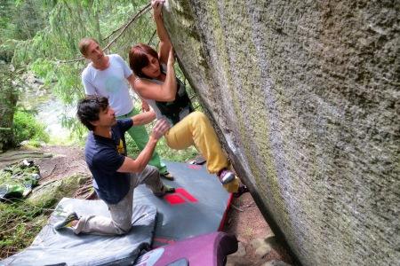 risk'n'fun-Chillout-Klettern_2014_Ingo-Stefan - 060