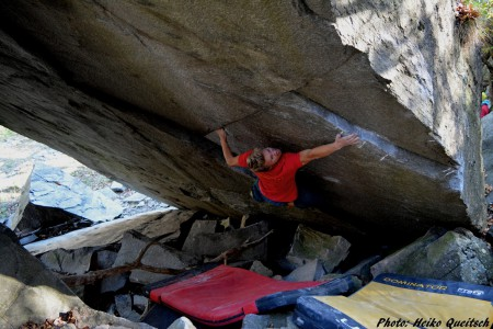Bayernkader Tessin Boulder Foto Heiko Queitsch 4