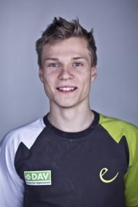 DAV Hanke Christoph