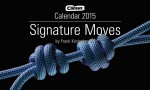 climax-kalender-00-header