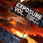 Exposure-Vol-II-Poster3-214x300