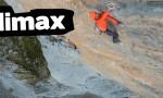 climax-header