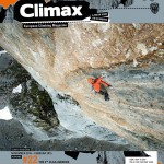 climax-magazine-22-cover