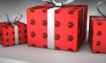 geschenke-header