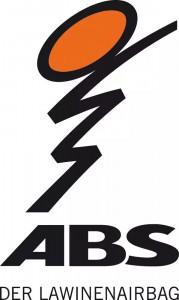 ABS Airbag logo