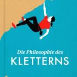 philosophie-des-kletterns-cover_46_500