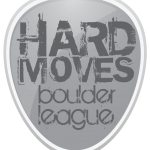 hardmoves-logo-neutral