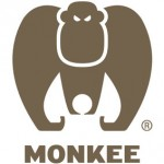 logo_monkee