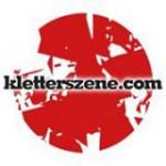 Ks.com FB Logo