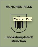 München Pass