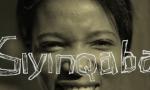 Nalle Hukkataival u. Jimmy Webb  im Swaziland - EpicTV